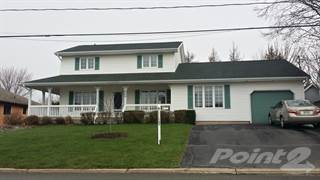 Residential Property for sale in 369 rue Gaspé, Dieppe, New Brunswick