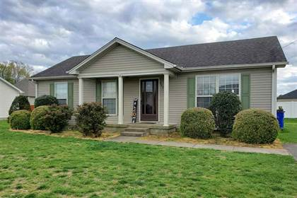 Residential Property for sale in 505 Millwood Drive, Franklin, KY, 42134