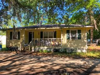Single Family for sale in 1404 Staley Avenue, Savannah, GA, 31405