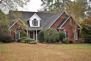 Single Family for sale in 3218 Duck Point Drive, Monroe, NC, 28110