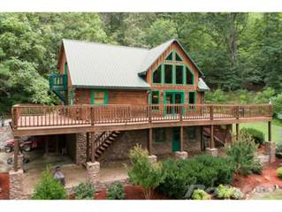 Residential Property for sale in 130 E. Hill St., Greater Mooresburg, TN, 37857