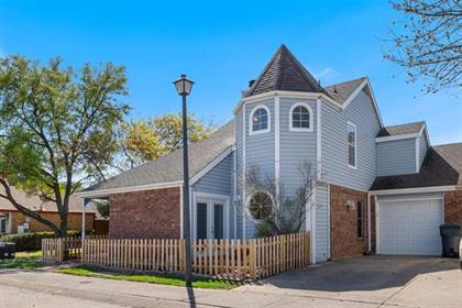 Residential for sale in 10851 Gable Drive, Dallas, TX, 75229