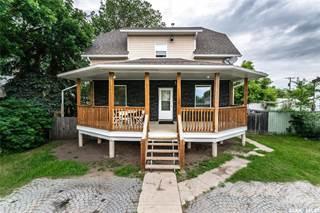 Residential Property for sale in 105 1st AVENUE W, Vanscoy, Saskatchewan, S0L 3J0
