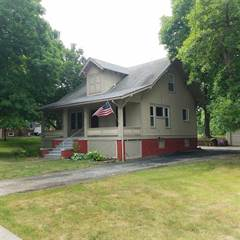 Single Family for sale in 211 W Main Street, Industry, IL, 61440
