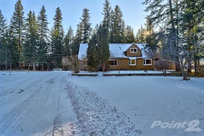 Farm And Agriculture for sale in 1218E Yellowhead Hwy, Clearwater, British Columbia, V0E 1N1