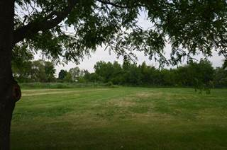 Land for sale in 238 Stephen Drive, Joliet, IL, 60431