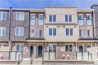 Residential Property for sale in Heron Park Pl Toronto Ontario M1E0B8, Toronto, Ontario