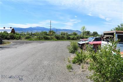 Lots And Land for sale in 205 S Main, Whitehall, MT, 59759