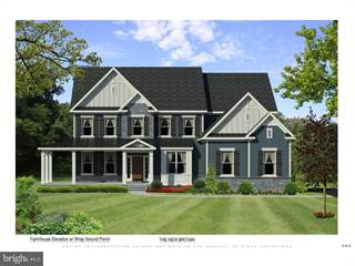 Single Family for sale in 8 OXFORD LANE, Doylestown, PA, 18901