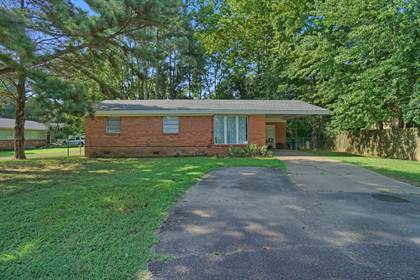 Residential Property for sale in 808 E 8th Street, Russellville, AR, 72801