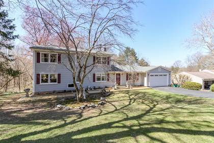 Residential Property for sale in 6 LEGION, Hyde Park Town, NY, 12601
