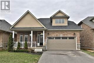 Single Family for sale in 4442 CINNAMON Grove, Niagara Falls, Ontario, L2G0G2