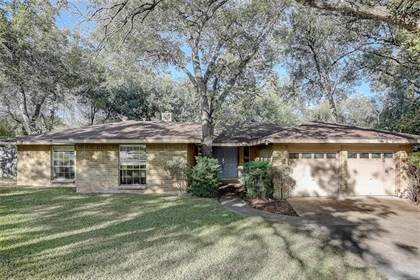 Residential for sale in 11621 February DR, Austin, TX, 78753