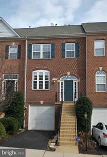Residential Property for rent in 4207 KERRIGAN LANE, Fairfax, VA, 22030