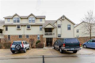 Single Family for sale in 12952 Bryce Canyon Drive Unit: A, Maryland Heights, MO, 63043