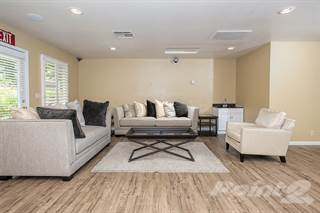 2 Bedroom Apartments For Rent In South Natomas Ca Point2 Homes