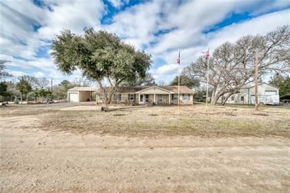Residential Property for sale in 311 PIN OAK LANE, Hilltop Lakes, TX, 77871