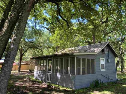 Residential for sale in 515 CR219a, Tow, TX, 78672