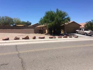 Single Family en venta en 2465 W Golden Hills Road W 22, 23, Tucson, AZ, 85745