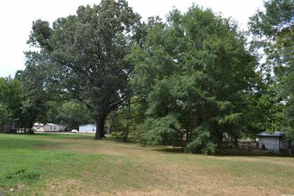Multifamily for sale in 812 TRICKEY Lane, Jacksonville, AR, 72076
