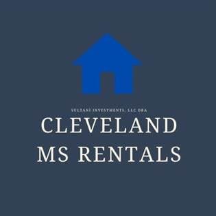 Apartments For Rent In Attala County Ms Point2