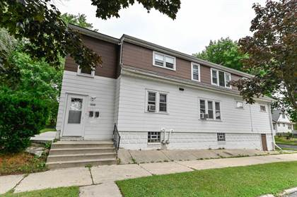 Multifamily for sale in 337 S 66th St, Milwaukee, WI, 53214