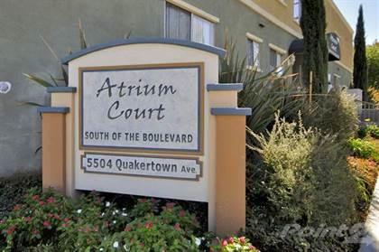 Apartment for rent in 5504 Quakertown Avenue, Woodland Hills, CA, 91364