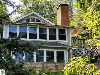 Residential Property for sale in 2660 Morro Road, Frankfort, MI, 49635