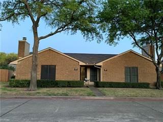 Condo for sale in 1805 W Spring Creek Parkway KK2, Plano, TX, 75023