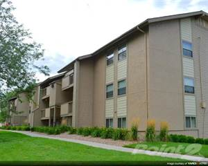 Apartment for rent in High Point East Apartments, Wichita, KS, 67207