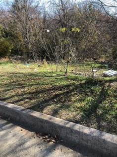 Lots And Land for sale in 2512 Moore Avenue, Fort Worth, TX, 76106