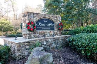 Condo for rent in 2101 River Green Drive, Atlanta, GA, 30327