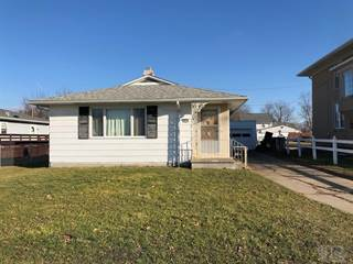 Single Family for sale in 414 N Main Street, Chariton, IA, 50049