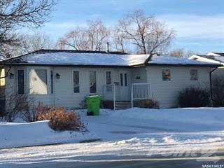 Residential Property for sale in 1013 King STREET E, Rosetown, Saskatchewan