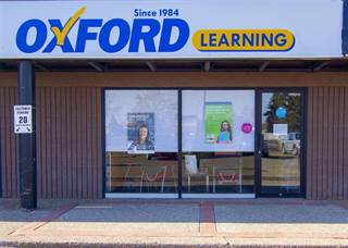 Comm/Ind for sale in 0 NA, St. Albert, Alberta, T8N2E7