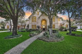 Single Family for sale in 14606 Sandy Creek Drive, Houston, TX, 77070