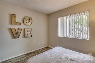 Apartment for rent in Mission Springs - Canyon, Tempe, AZ, 85283