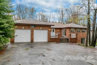 Residential Property for sale in 81 Forest Circle, Tiny, Ontario