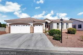 Single Family en venta en 7221 MESQUITE TREE Street, Las Vegas, NV, 89131