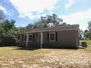 residential property for sale in 605 w pine st kershaw sc