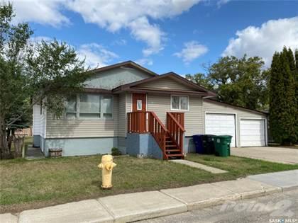 Residential Property for sale in 319 6th Avenue W, Biggar, Saskatchewan, S0K 0M0