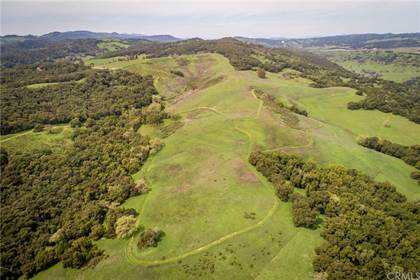 Residential Property for sale in 0 York Mountain Road, Templeton, CA, 93465