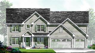 Single Family for sale in 548 Miralago Shore Drive, Saint Peters, MO, 63376