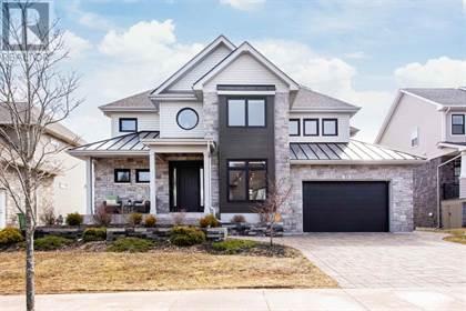 Single Family for sale in 53 Weybridge Lane, Halifax, Nova Scotia