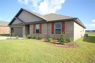 Single Family for sale in 8346 Ogilvy Court, Daphne, AL, 36526