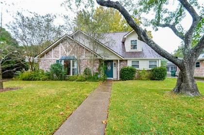 Residential Property for sale in 9314 Carvel Lane, Houston, TX, 77036
