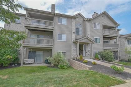 Residential Property for sale in 2287 Teal Briar Lane 102, Burlington, KY, 41005