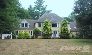 House for sale in 5 Ridge Road, Hopkinton, MA, 01748