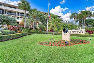 Photo of 1401 S Ocean Boulevard, Boca Raton, FL