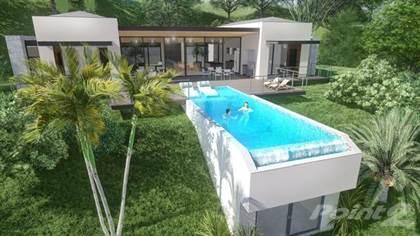 Propiedad residencial en venta en BRAND NEW LUXURY HOME-MAR VISTA , Playa Flamingo, Guanacaste